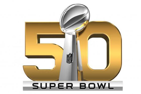 Image result for superbowl 50