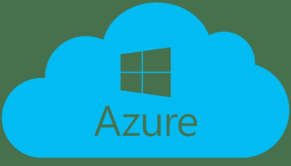 Azure - SeniorDBA