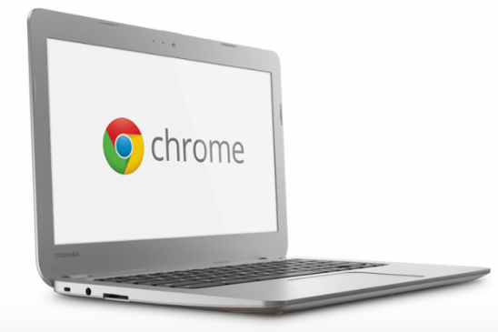 Image result for chromebooks
