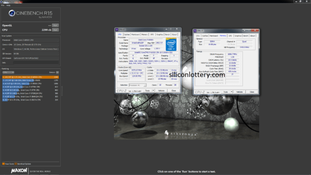 intel-core-i7-6950x-vs-core-i7-5960x_cinebench_4-3-ghz