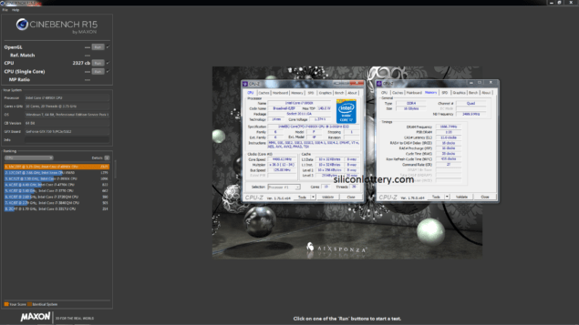 intel-core-i7-6950x-vs-core-i7-5960x_cinebench_4-5-ghz_2