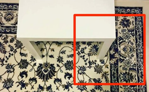 There's An iPhone Hidden In This Photo - Can You Find It?