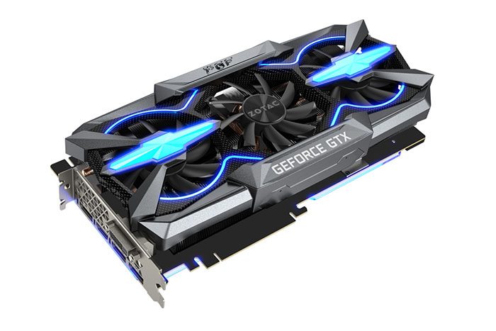 zotac-geforce-gtx-1080-ti-pgf-graphics-card_1