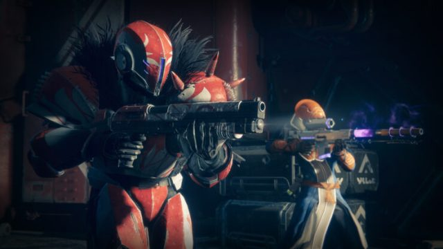 d2 sony crucible heroic 04 1497282091 740x416 Destiny 2 coming for the console gamers   A list of all the Crucible PvP maps available at launch embedded