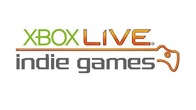 Xbox Live Indie Games Microsoft initiates Xbox Live Creators Program that allows developer to publish indie games