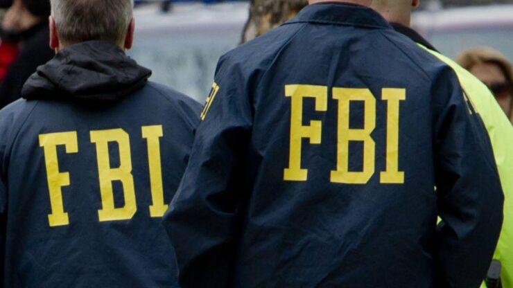 fbi google court