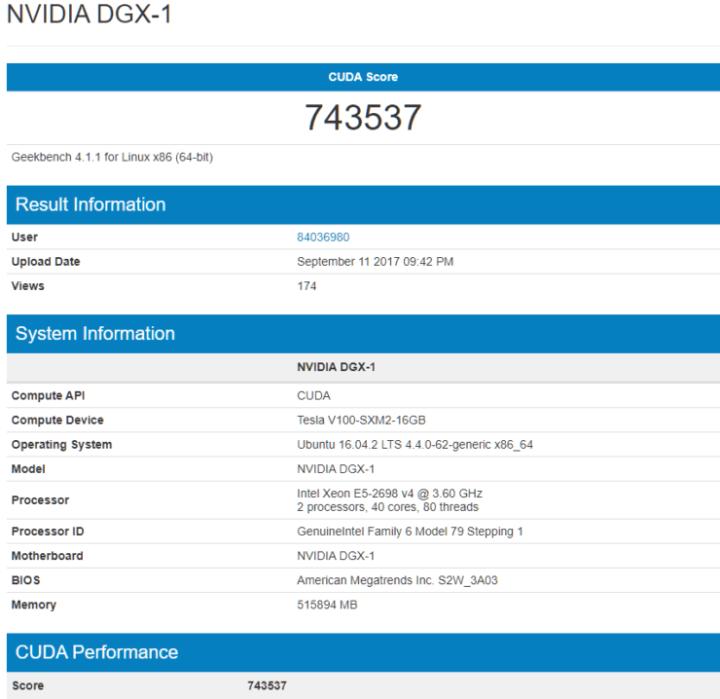 nvidia-volta-tesla-v100_dgx-1_cuda