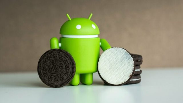 android oreo galaxy s8 740x416 Galaxy S3 is ready for Android Oreo, Update your device with latest android version