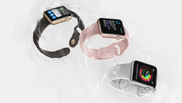 Apple Watch Series 2 740x417 Best Buy offers to buy Apple Watch Series 2 at discounted price up to $170