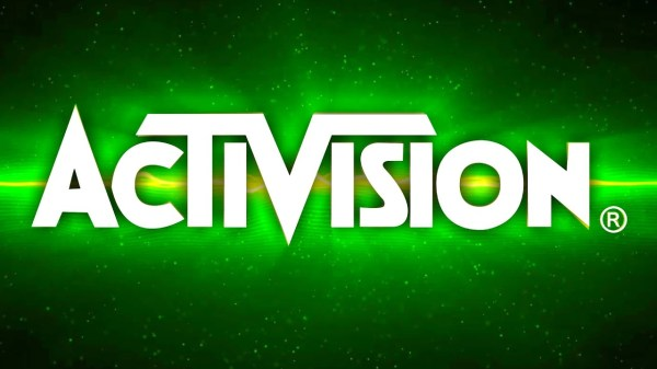 Activision Confirms it Will Release More Remasters From ...