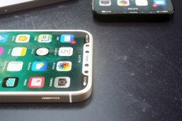 """Résultat de recherche d'images pour """"iphone SE 2"""""""