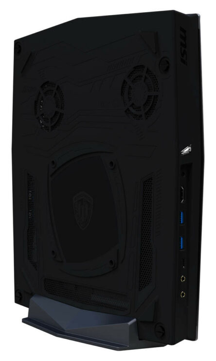 msi-vortex-w25-back