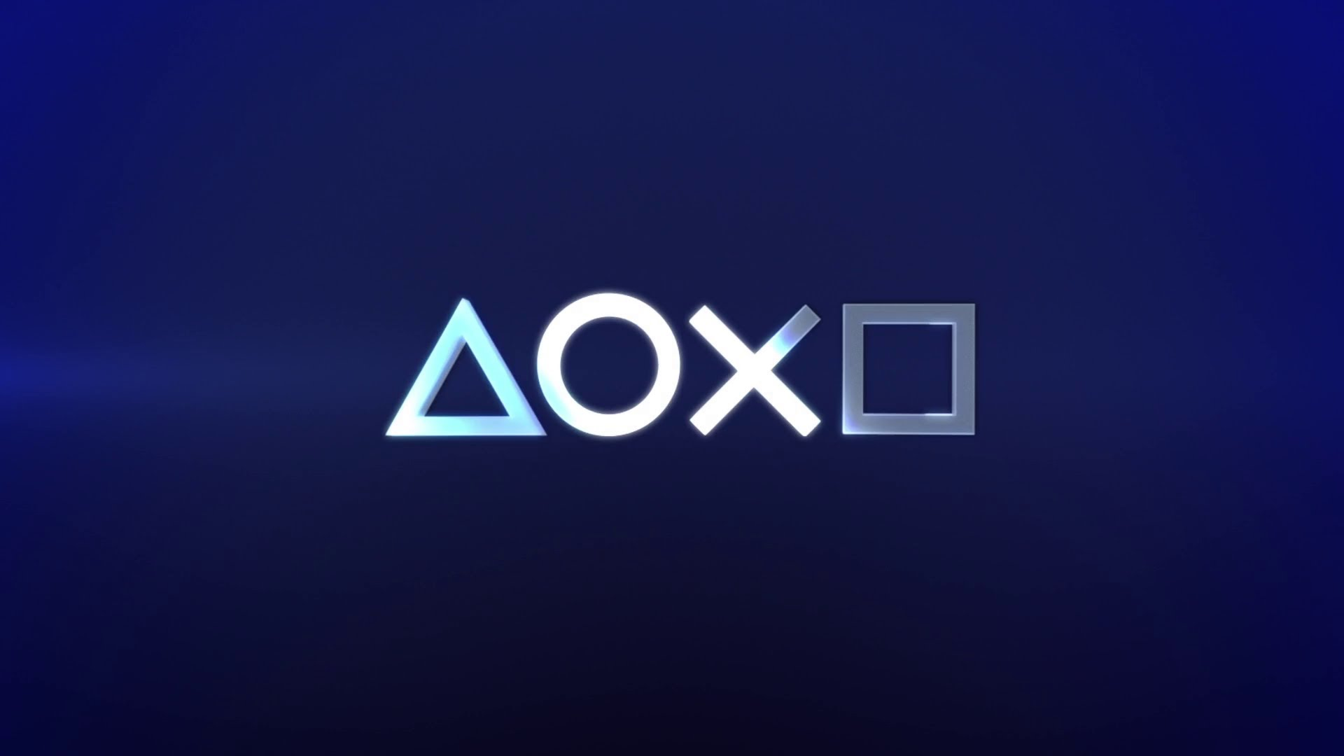 Updated Sony Now Allows PlayStation 4 Owners To Open Up