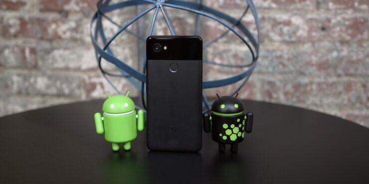 android banking malware google Play Store