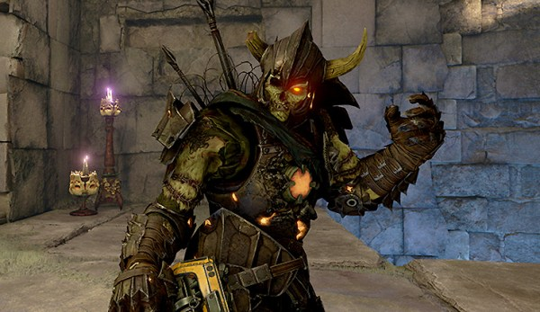 Quake Champions Is Now Permanently Free-to-Play, Champions ...
