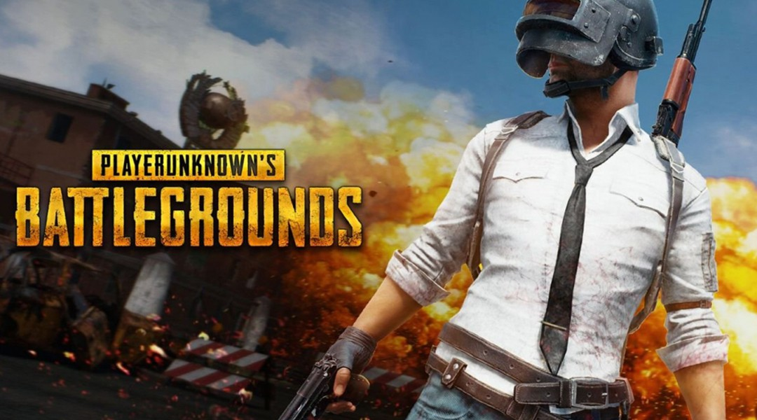 Bluehole To Address PUBG Xbox Desync Issues Next Month