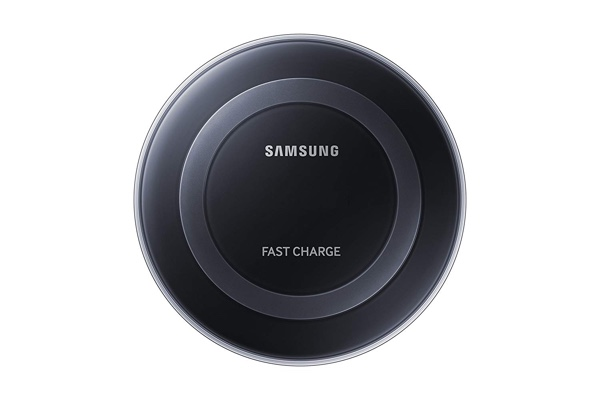 Samsung fast wireless Bought an iPhone Xs and iPhone Xs Max? Here are the top 10 fast wireless chargers for you!