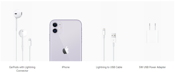 Image result for iphone 11 Battery life and Charging