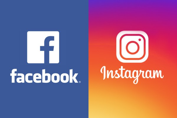 Share of Instagram's 'Stories' in Facebook's Overall ...