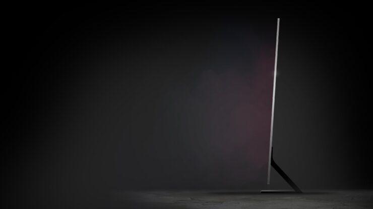 samsung-q950ts-8k-qled-tv_ces-2020_3