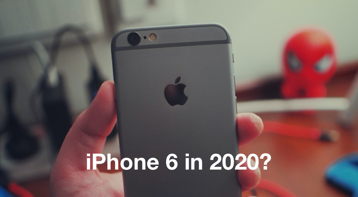 When Available Be Purchase Iphone 6 Will
