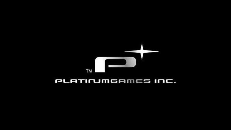 Kejutan Baru Dari Platinum Games dengan Platinum 4