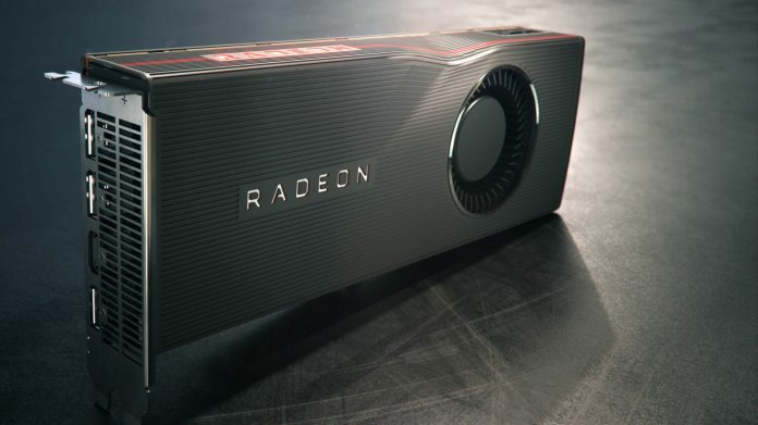 Gamers Discussion Hub AMD-Radeon-RX-Navi-GPUs-2060x1158 Linux Gaming Guide For Beginner