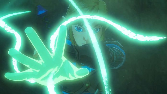 UPDATE] Zelda: Breath of the Wild 2 Development May Be Close To ...