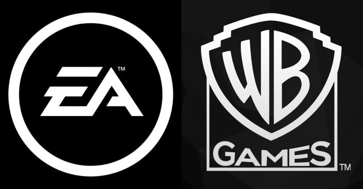 EA on WB Games Bid Rumor: 'We're More Interested in M&A Than Ever'