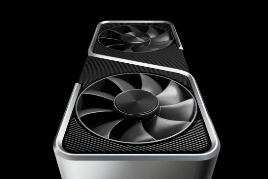 NVIDIA GeForce RTX 3060 3DMark & Superposition Synthetic Benchmarks Bocor