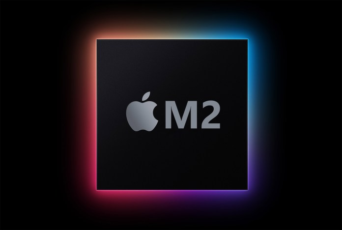 2022 MacBook Air to Feature Apple's M2 Chipset, M1X Reserved for Upcoming  MacBook Pro Line