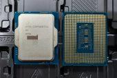 Intel Core i9-12900K Flagship Tampil Menghancurkan AMD Ryzen 9 5950X Di CPU-Z Single-Thread Benchmark