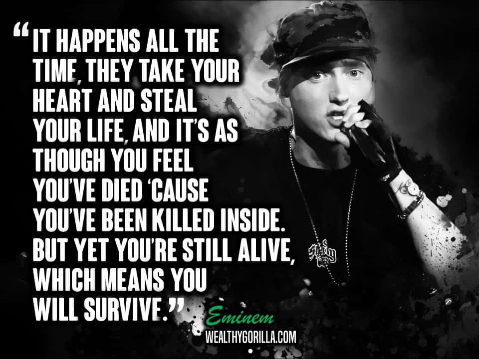 Take It Down Lyrics