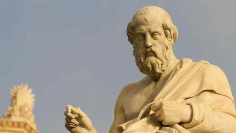 האנשים המשפיעים ביותר - אפלטון