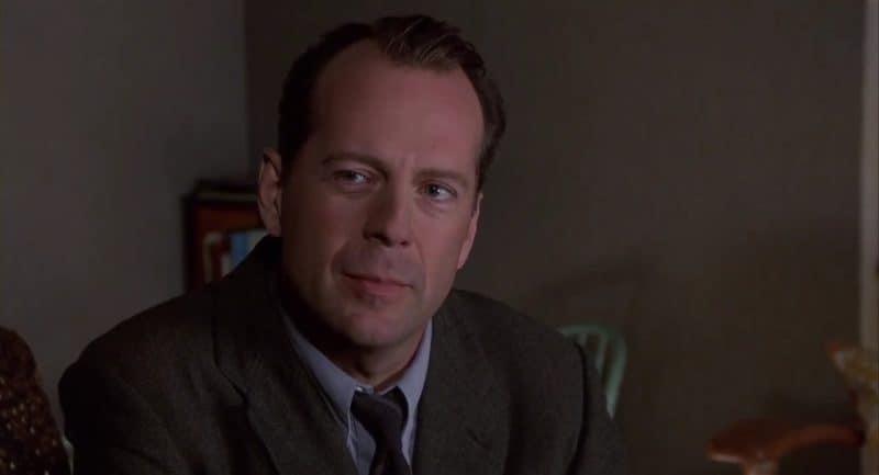 Melhores filmes de terror na Netflix - O sexto sentido (1999)