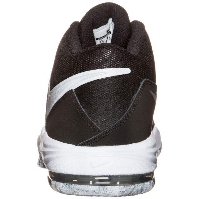 Nike-Air-Max-Emergent-Basketballschuh-Herren-818954-001-10-0_06b4c2dc7a31cb5cef8b8c43d015d8af (1)