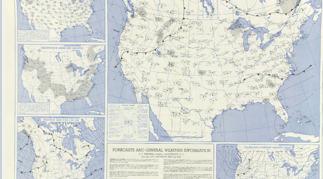 Archive of U.S. Daily Weather Maps from 1871 to the present ... on home map, texas chill hour map, latest storm ny map, daily life map, ice snow load map, daily earthquake map, topography map, daily astronomy map, history map, northeast florida coast map, nunavut map, daily time map,