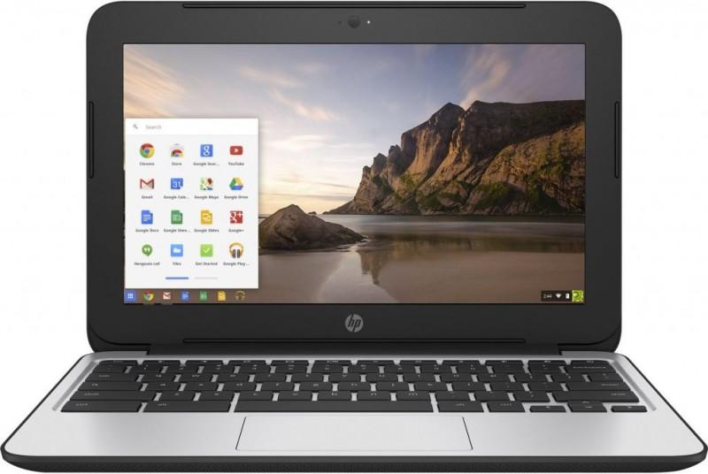 HP presenta Chromebook dirigida al sector educativo - chromebook-11g4-ee-2-800x536