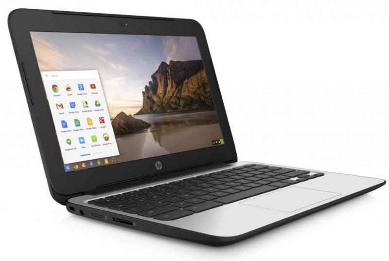 HP presenta Chromebook dirigida al sector educativo - chromebook-11g4-ee-4-e1453826072322-800x536