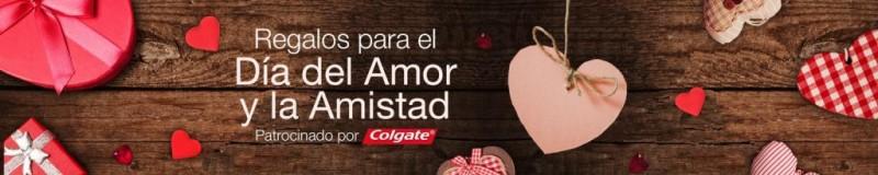 Las ciudades más románticas de México según Amazon - amazon-mexico-especial-san-valentin-800x160