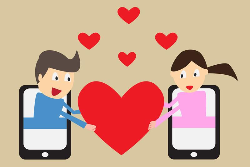 Citas Por Internet Cuidados Que Debes Tener Con Estas Apps
