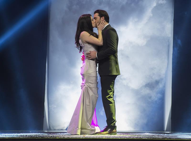 Corazón que miente, nueva novela de Televisa y puedes verla por internet - corazon-que-miente-por-internet