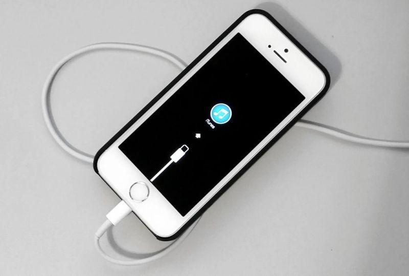 Error 53: no cambies el Touch ID de tu iPhone en centros no autorizados - error-53