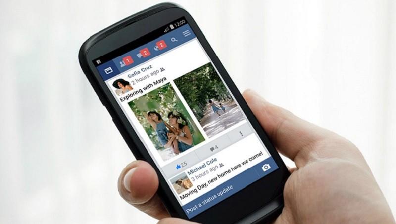 App recupera la batería que Facebook consume en tu teléfono - facebook-lite-smartphone-800x452
