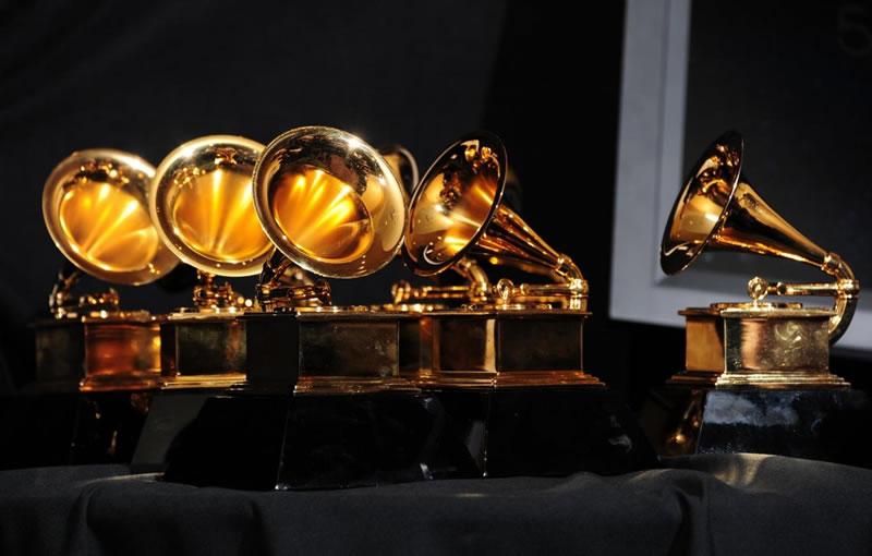 No te pierdas los Grammys 2016 este lunes 15 de febrero - grammys-2016-por-internet