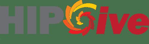 HIPGive, plataforma de crowdfunding social por y para latinos - hipgive-1