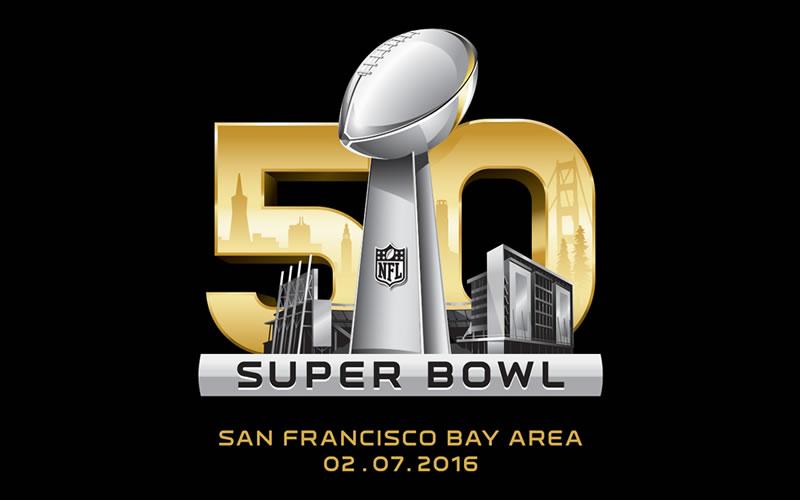 A qué hora es el Super Bowl 2016 entre Carolina vs Denver y en qué canal verlo - horario-del-super-bowl-2016-y-canales