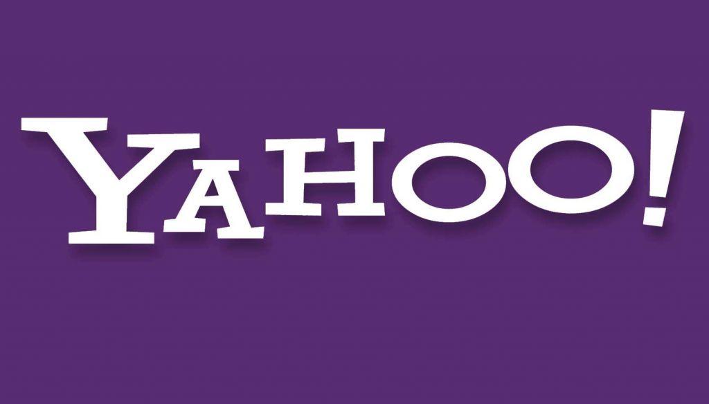 Verizon podría comprar a Yahoo - image