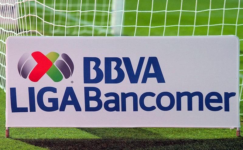 Jornada 5 del Clausura 2016 en la Liga MX; Horarios y canales para ver los partidos - jornada-5-clausura-2016-horarios-y-canales
