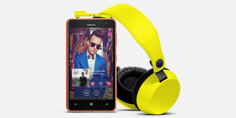 MixRadio cerrará en próximas semanas - mixradio-screen